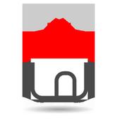 원클릭하우스 icon