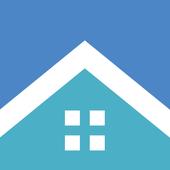 평택톡 icon