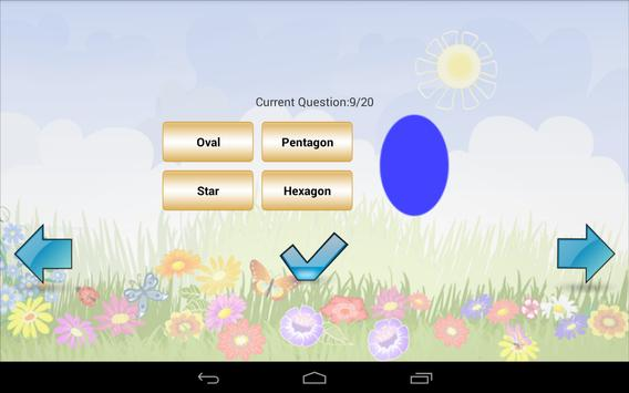 English for Kids apk screenshot