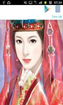 Hoang Hau Luoi - FULL screenshot 5