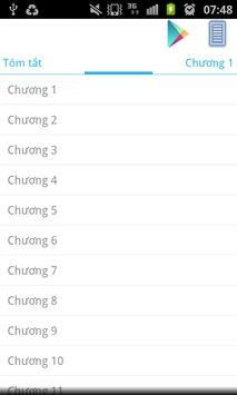 Hoang Hau Luoi - FULL screenshot 3