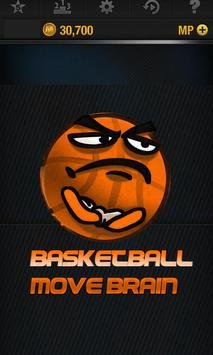 Dunk Shooting poster