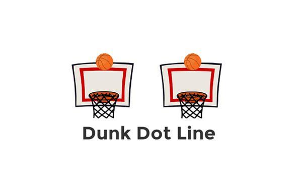 Dunk Line 2 poster