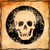 The Black Spot icon