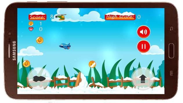 Games New combate apk screenshot