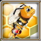 BeeTasks icon