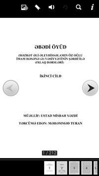 Əbədi Öyüd 2 cild screenshot 2