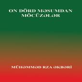 14 Məsumdan Möcüzələr icon