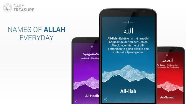 Takvimi-Shqip-Quran-Hadith apk screenshot