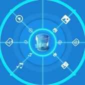 Remove Duplicate Files icon