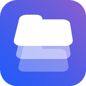 Duplicate Photos Remover icon
