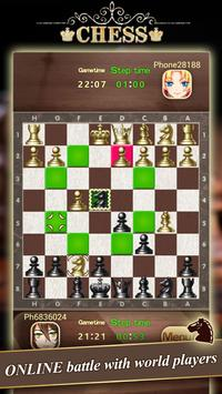 Chess Kingdom: Free Online for Beginners/Masters screenshot 10