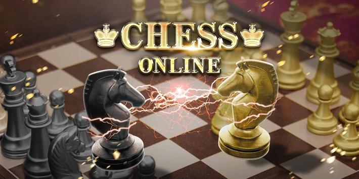 Chess Kingdom: Free Online for Beginners/Masters screenshot 7