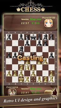 Chess Kingdom: Free Online for Beginners/Masters screenshot 4