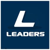 리더스금융판매 임직원 전용 복지몰 icon
