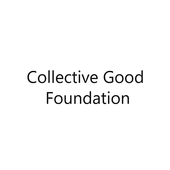 Collective Good Foundation - CGF icon