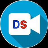 DURAGSOFT JOB INTERVIEW FAQs icon