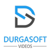 DURGASOFT Videos icon