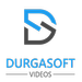 DURGASOFT Videos