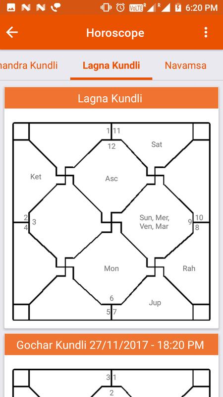 kundli lite matchmaking software