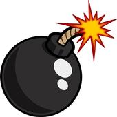 TickTockBoom icon