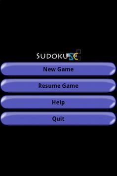 Sudoku SpyCam ICS Demo poster