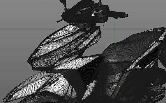 Duwa Garage: Vario-Click screenshot 2