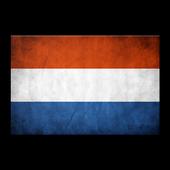 Dutch News icon