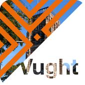 Knooppunt Vught icon