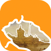 Liemerse Routes icon
