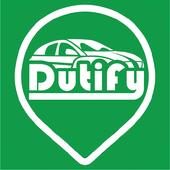 Dutify icon