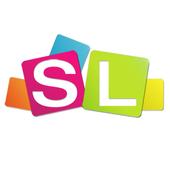 STY-LIST icon