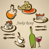 Aneka Resep Indonesia icon