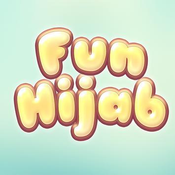 Fun Hijab poster