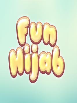 Fun Hijab apk screenshot