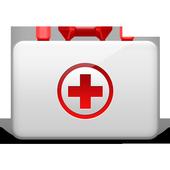 Kumpulan Info Kesehatan icon