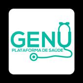 GENU Paciente icon