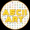 Ascii Art icon