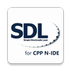 SDL Plugin for CPP N-IDE आइकन