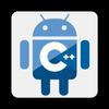 CPP N-IDE icono