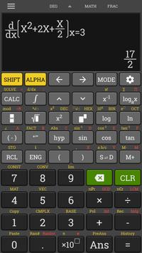 download calculator casio fx 991 apk
