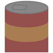 먼지 마을 icon