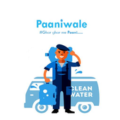 Paaniwale icon