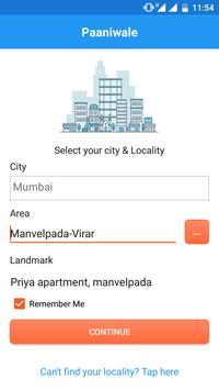 Paaniwale screenshot 1