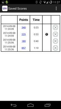 FLL 2014 World Class screenshot 5