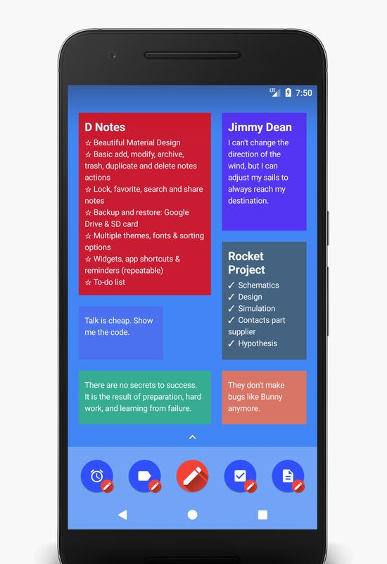 ws notes How to install ws notes apk 1 check the android version to verify compatibility of ws notes apk with your smart phone find android version: go to settings - about the phone - android version.