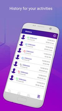 Fake Call screenshot 11