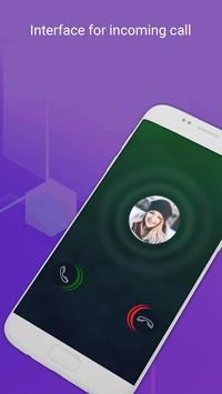 Fake Call screenshot 12