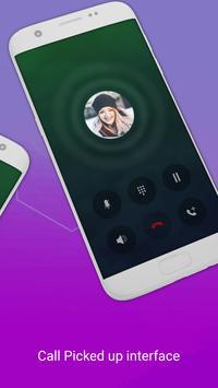 Fake Call screenshot 13