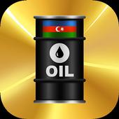 Joumee: Gold of Azerbaijan icon